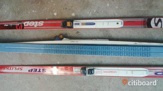 skidor-vallningsfria-umea-6705631.jpg
